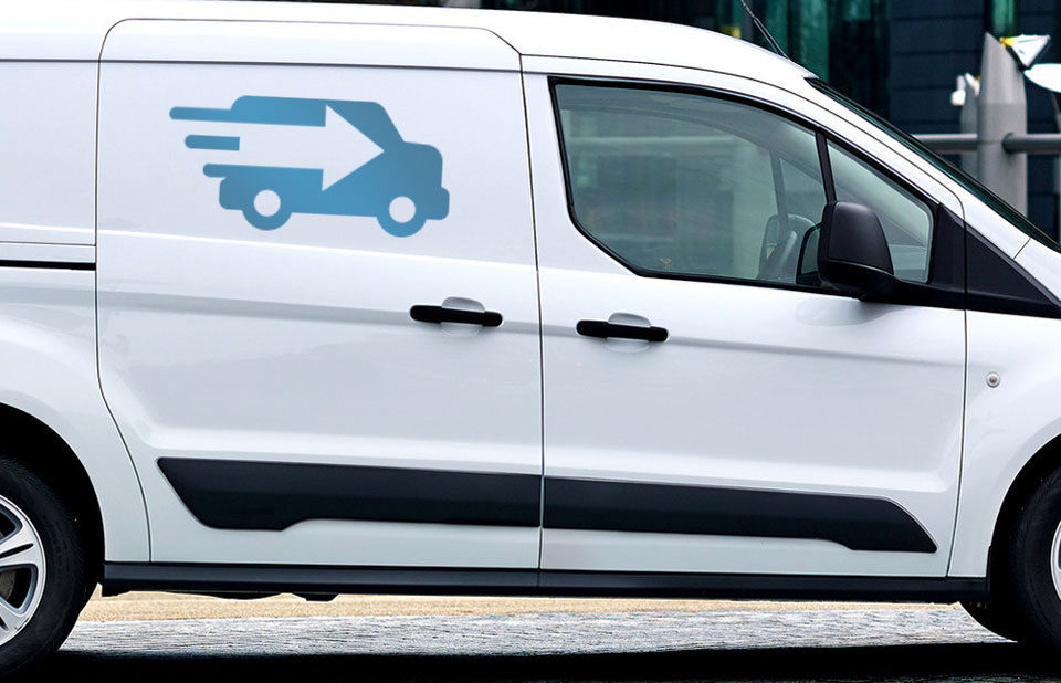 Medical Courier Services in Brentwood | California Medical